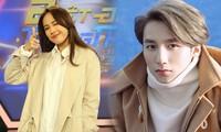 'Nàng thơ' của Sơn Tùng MTP bắn rap cực chất, hết lời khen ngợi 'bạn trai'