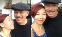 Diva Hà Trần từng buồn vì bị nhạc sĩ Trần Tiến từ chối giúp đỡ