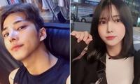Nữ streamer Hàn gây bất ngờ vì tiết lộ hình ảnh thời chưa chuyển giới