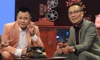 Lại Văn Sâm, Tự Long nói gì khi 6 nghệ sĩ từng tham gia Ký Ức Vui Vẻ đều đã mất