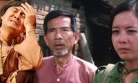 Nghệ sĩ Việt đau buồn nói lời tiễn biệt NSND Trần Hạnh