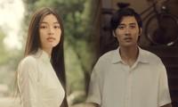 'Em và Trịnh' công bố những thước phim đầu tiên lay động những tâm hồn yêu nhạc Trịnh