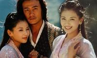 Nàng A Châu 'Thiên Long Bát Bộ': 5 năm vật lộn kiếm tiền trả nợ nghìn tỷ cho chồng