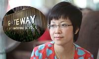 MC Thảo Vân, sao Việt phẫn nộ vụ học sinh Gateway tử vong vì bị quên trên ôtô