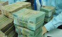 Lãnh đạo lương cao, sao Nhà máy in tiền vẫn lỗ chục tỷ?