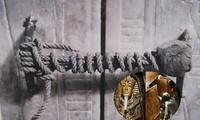 Bí ẩn về những lời nguyền xác ướp Ai Cập rùng rợn