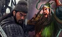 Điều ít biết về Quan Vũ, một trong 'Ngũ hổ tướng' dũng mãnh của Lưu Bị
