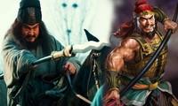 Sự thật về Trương Phi - đại hổ tướng của Lưu Bị mang họa sát thân vì nóng tính