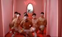 MV gợi dục phản cảm của hot girl 'Nóng cùng World Cup' bị gỡ bỏ