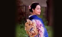 Trộm phá két cuỗm 5 tỷ nhưng không lấy vàng, kim cương của Nhật Kim Anh