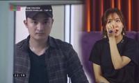 Nam diễn viên gây phẫn nộ khi cợt nhả đòi xem clip riêng tư của Văn Mai Hương