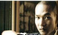 Ca sĩ Thành Nguyễn qua đời ở tuổi 49.