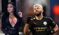 Cầu thủ Man City mở tiệc sex với 22 người mẫu