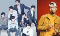 Đen Vâu lên tiếng về nghi vấn xúc phạm nhóm nhạc BTS