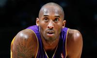 Kobe Bryant sở hữu sự nghiệp đáng nể phục trong làng bóng rổ.
