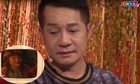Minh Nhí tiết lộ chuyện từng cùng cố nghệ sĩ Anh Vũ vào rừng, ăn cám heo