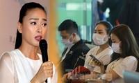 Vì sao Ngô Thanh Vân xin lỗi vì đăng tin về corona sai sự thật vẫn bị chỉ trích?