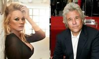 Showbiz 2/2: 'Bom sex' Pamela Anderson ly hôn chồng sau 12 ngày làm đám cưới