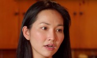 Diễn viên Kim Hiền trải lòng về mối quan hệ giữa chồng mới và chồng cũ