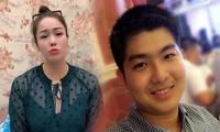 Chồng cũ Nhật Kim Anh chia sẻ ẩn ý sau khi bị tố không cho gặp con