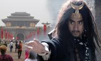 'Võ Tòng' Trần Long bị cách ly 15 ngày vì dịch Covid - 19