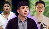 Showbiz 13/2: Vì sao Trấn Thành bị chỉ trích khi mang Minh Béo ra trêu đùa?