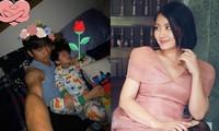 Showbiz 14/2: Ngọc Lan làm điều bất ngờ với chồng cũ ngày Valentine