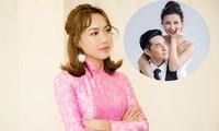 Diệu Nhi phản ứng 'gắt' khi bị chỉ trích vì muốn ôm chồng Đông Nhi ngày 14/2
