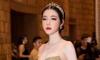 Showbiz: Bất ngờ với phản ứng của Elly Trần khi bị 'gạ' đi du lịch