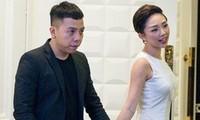 Tóc Tiên nói về đám cưới kín đáo: Xin được giữ kín những riêng tư nhất về mình