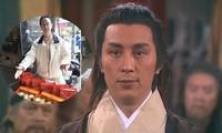 Cựu diễn viên đình đám của TVB phải đi bán hàng rong ở tuổi 67 vì Covid -19