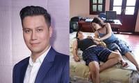 Showbiz 20/2: Việt Anh lần đầu hé lộ 'cảnh nóng' trong phim 'Chạy án' đình đám