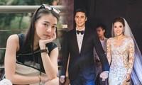 Ba nghệ sĩ Thái Lan dương tính với Covid -19