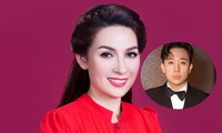Showbiz 22/3: Phi Nhung tiết lộ câu chuyện làm từ thiện âm thầm của Trấn Thành