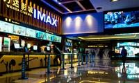 Bất ngờ với doanh thu phòng vé 500 rạp phim Trung Quốc khi mở trở lại