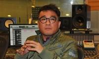 Showbiz 25/3: Ca sĩ từng được Tổng thống Hàn vinh danh vừa bị truy tố vì quấy rối tình dục