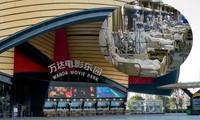 Trung Quốc đóng cửa toàn bộ rạp chiếu phim lần 2