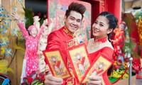 Showbiz 30/3: Quách Tuấn Du chia sẻ về quan hệ của Mai Phương và Phùng Ngọc Huy