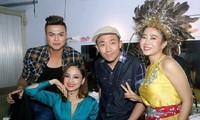 Showbiz 3/4: Trấn Thành và nghệ sĩ Việt chung tay mở sổ tiết kiệm cho con gái Mai Phương