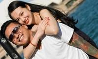 Showbiz 5/4: Lời 'nịnh' vợ nhân kỉ niệm 6 năm cưới của Tuấn Hưng gây 'bão' mạng