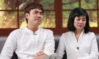 Showbiz 14/4: Cát Phượng và Kiều Minh Tuấn rạn nứt tình cảm?