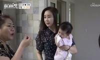 Showbiz 15/4: Hoa hậu Hàn mắng mẹ chồng làm tốn điện vì mở cửa tủ lạnh 13 giây