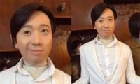 Showbiz 16/4: Hình ảnh tượng sáp của Trấn Thành nhận 'bão' like mạng xã hội
