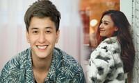 Huỳnh Anh chính thức xác nhận đang hẹn hò Hồng Quế