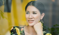 Trang Trần tiết lộ từng bị giang hồ dọa rạch mặt vì được chọn làm vedette khi mới vào nghề