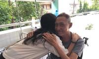 Showbiz 19/4: Sao Việt tưởng nhớ nghệ sĩ Lê Bình trong ngày giỗ đầu