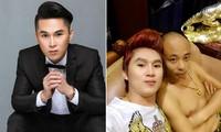 Sau Quang Hà, Du Thiên lên tiếng vẫn nhận Đường 'nhuệ' là anh gây tranh cãi