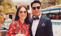 Showbiz 24/4: Linh Rin có động thái 'lạ' giữa tin đồn rạn nứt tình cảm với Phillip Nguyễn