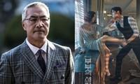 Phim truyền hình giờ vàng của Hàn bị tẩy chay vì có diễn viên mua dâm trẻ vị thành niên