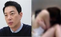 Kim Da Ryung – cựu CEO của công ty DMost Entertainment